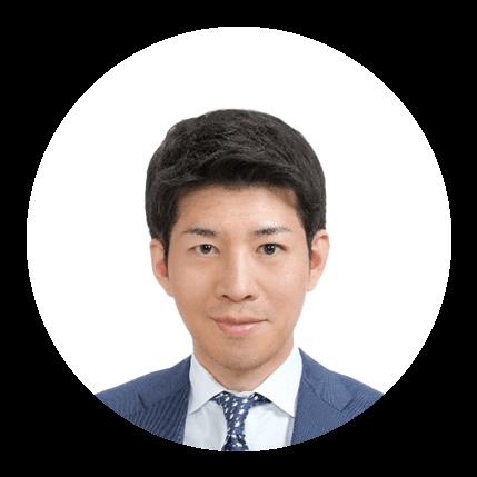 東出 卓朗(ひがしで たくお)/  博士(工学) MBA(Finance)